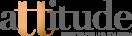 aTTitude – Associação de Solidariedade Social